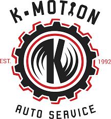 logo lexus vector englewood auto repair k motion auto service
