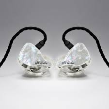 25 top in ear monitor designs hw audio custom made earphones