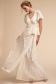 clearance wedding dresses shop wedding dresses on sale wedding dress clearance bhldn