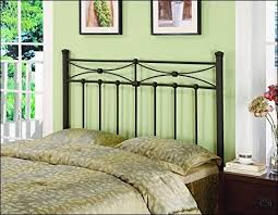 bedroom amazing wrought iron bed frame king antique iron beds