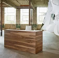 Executive Reception Desk Reception Office Furniture Now