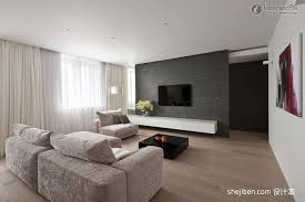 living room with tv ideas captivating nice living rooms with tv and amusing living room ideas