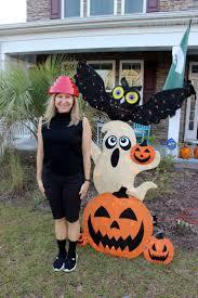 45 best homemade halloween costumes images on pinterest homemade