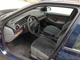 peugeot 406 2003 продается авто peugeot 406 2003 год в новокузнецке диллерский