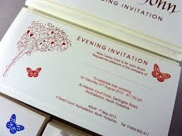 what to say on a wedding card hallmark bridal shower invitations