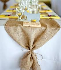 diy table runner ideas table runner ideas ellenhkorin