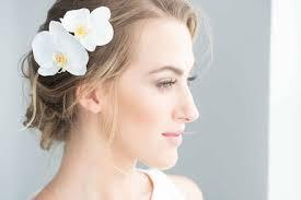 Las Vegas Hair And Makeup Wedding Stylists New York City Wedding Hair U0026 Makeup Reviews For 536 Hair U0026 Makeup
