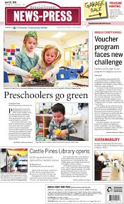 douglas county news press 0428 by colorado community media issuu