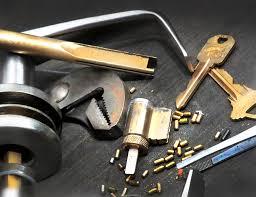 locksmiths angie u0027s list