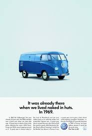 volkswagen van with surfboard clipart 73 best vw images on pinterest volkswagen bus vw camper vans