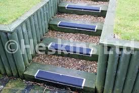 non slip stair treads anti slip stair treads u2013 anti slip plates
