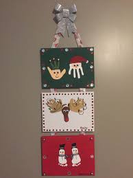 handmade grandparent gifts grandparent gifts for this year made with canvases from the