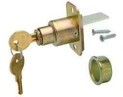 Sliding Closet Door Lock Knape And Vogt Pb1068 Us3 Kv Sterling Sliding Closet Door Keyed