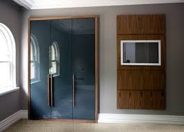 Contemporary Fitted Bedroom Furniture 17 Best Fitted Wardrobes Images On Pinterest Live Built Ins And