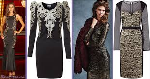 the 6 trends of christmas my 6 favorite holiday clothing styles