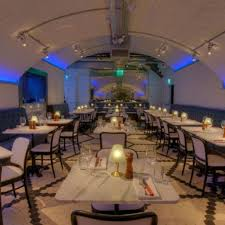 indian restaurant glasgow save up glasgow restaurants opentable