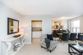 Rideau Centre Floor Plan by York Towers Ottawa Renterspages Com