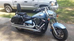 2004 kawasaki vulcan 2000 motorcycles for sale