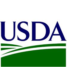 usda rual development cdi garners 4 usda rural development grants cooperative