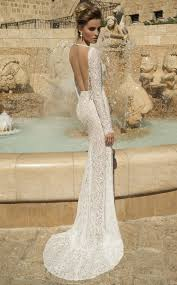 wedding dress lace back and sleeves white lace open back sleeve dress oasis fashion