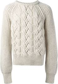 cable sweater cerruti cable knit sweater where to buy how to wear