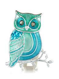 skip hop owl night light owl night light blue owl nightlight wallflowers fragrance plug skip
