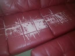 sofa cindy crawford sofa review home design furniture decorating