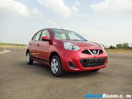 nissan micra active xv 2015 nissan micra x shift cvt test drive review