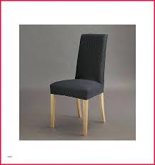 housses de chaises extensibles housse extensible chaise housses de chaises extensibles chaise