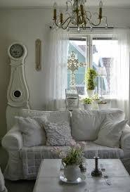 Shabby Cottage Home Decor 692 Best Living Room Ideas Images On Pinterest Living Room Ideas