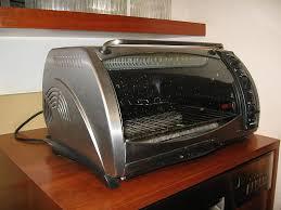 Toaster Oven Repair Caloric Appliance Repair Call Fleet Appliance 631 286 7899