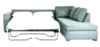 sofa that turns into a bed couch that turns into bed elriodellobo com
