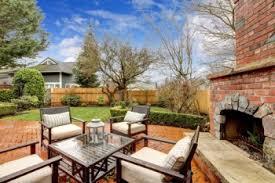 Transform Your Backyard by Transform Your Backyard Into An Entertainment Destination Scapes