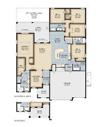 park square homes floor plans home design u0026 interior design