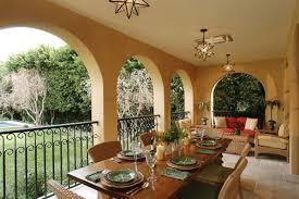 outdoor living pictures outdoor living interior design photo gallery timothy corrigan