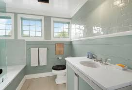 bathroom crown molding ideas crown molding for bathroom ideas design ideas home ideas