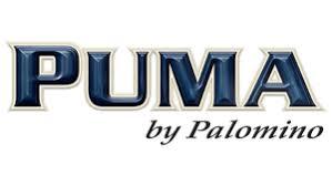 Puma Travel Trailers Floor Plans Palomino Puma Rvs Michigan Palomino Dealer