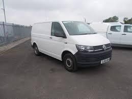 lexus specialist teesside used volkswagen transporter vans for sale in middlesbrough