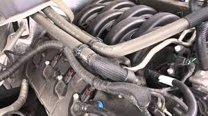engine for ford f150 2012 ford f150 5 0l coyote engine running for sale