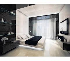 Bedroom Furniture Chicago Room Bedroom Modern Bedroom Furniture 2016 Modern Ideas Luxury