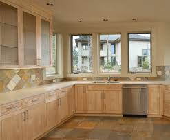 Used Kitchen Cabinets Tampa by How To U201d Blog Custom Closets U0026 Cabinets Of Tampa