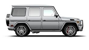 images of mercedes g wagon build your own vehicle custom g class suv mercedes