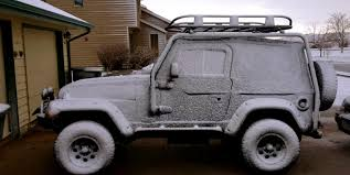 2004 jeep wrangler sport unboxed9 2004 jeep wrangler specs photos modification info at