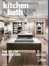 100 kitchen bath design news stunning kitchen bath design