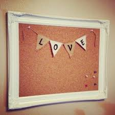 home decor fetching framed bulletin boards combine with awesome