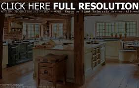 French Country Kitchen Colors by Guide To Creating A Traditional Kitchen Hgtv Kitchen Design