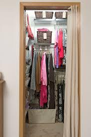 24 best closet organization u0026 storage ideas how to organize your