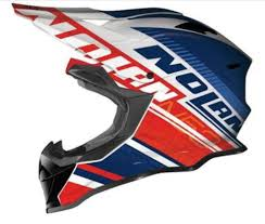 thor motocross helmet nolan n 53 mx helmet u2013 spades world abn 67 229 807 003