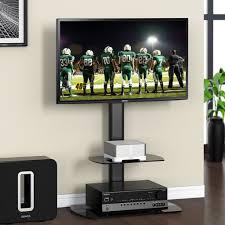 tv mount with shelves fitueyes lcd led plasma flat tilt tv wall mount bracket u2013 fitueyes