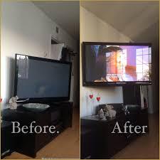 Window Repair Ontario Ca Husky Mount Home Theatre Installation 1 Mills Cir Ontario Ca